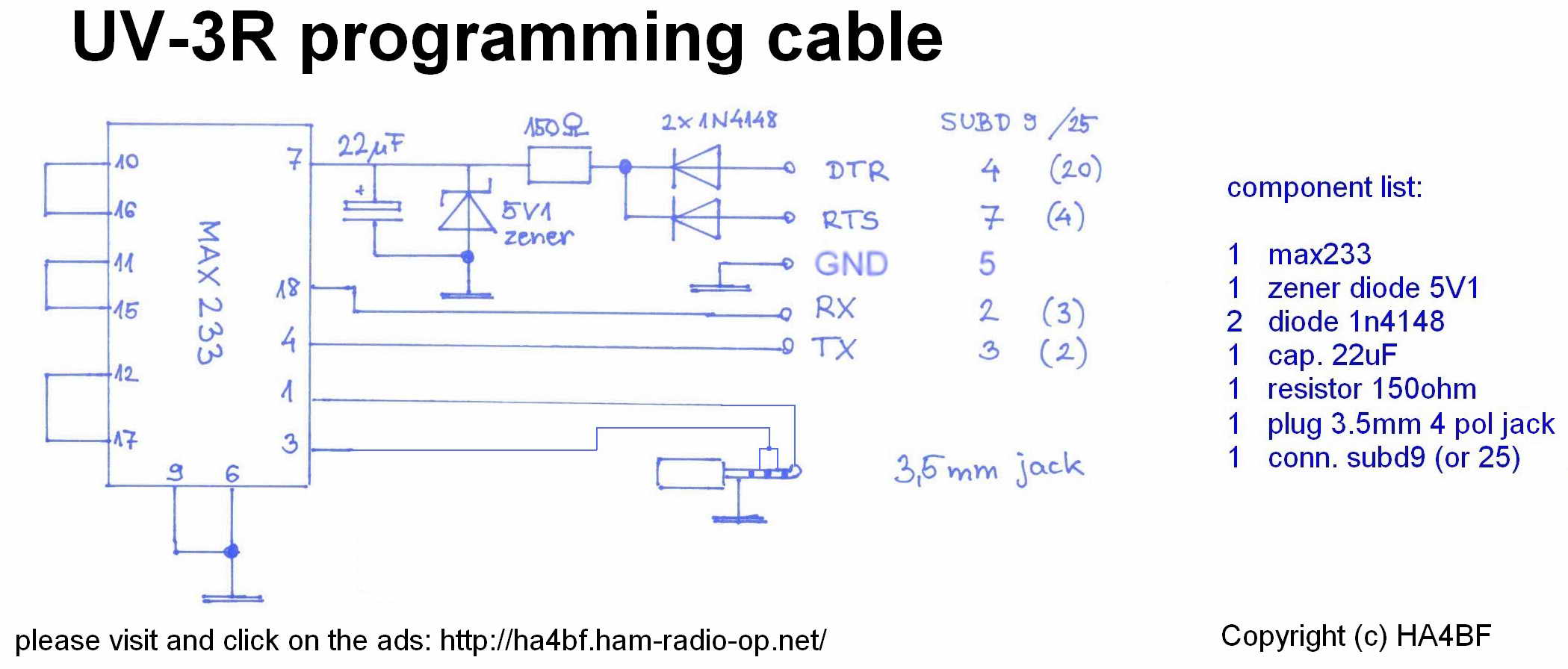 B002O1W6ZK together with Plc Mitsubishi as well Howtoprogramcashdrawer furthermore Product info php also Cbus Rj45 Wiring Wiring Diagrams. on usb cable pinout diagram